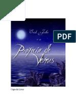 Erick John - A Profecia de Vênus