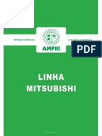 Ampri Mitsubishi