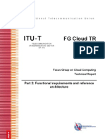 FG Cloud Technical Report Part 2