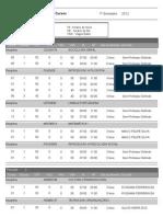 ADM DIURNO _Ofertas 2012-1