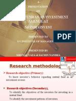 NJ India Invest