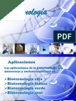 biotecnologia2