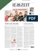 Die.Zeit.2006.43