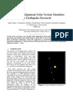 eureka2011-paper18