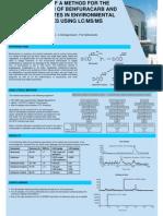 Poster Doc 14