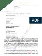 SAP Valencia 4ª 10.6.2011 - Delito Virus Informático