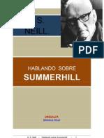 hablando-sobre-summerhill