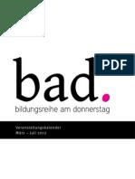 badflyer2012 03-07 short