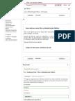 Trilhas - ILB - Educação a distância