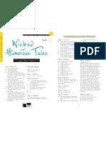 110675B RT Wicked Humorous Tales Key%2Btest.04.NE