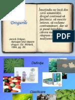 55505419-Droguri-chimie