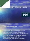 1185244226_LEGISLAÇÃO TRABALHISTA-1