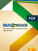 Cartilha Brasilmaior Rev Out11