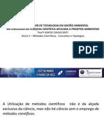 _MetodologiaCiênciaehistória.pptx_