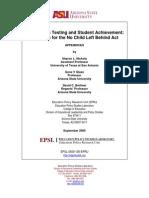 EPSL-0509-105-EPRU-app