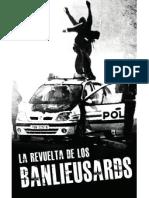 La+Revuelta+de+Los+Banlieusards.+Web