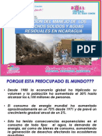 Presentación INTUR Residuos sólidos HILDA