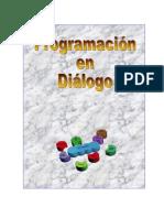 69060 Programación en Diálogo