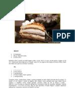 Supeer Torte[1][1]