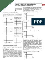 apostilaanlisededados-090617232843-phpapp02