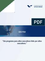 PROGRAMA CEO FGV 2012 - 16 a 21 de abril_2312012163957