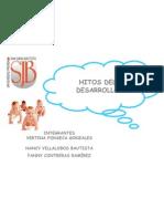 _Presentación3.pptx_