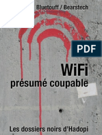 wifi-presumecoupable