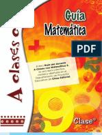Gu%C3%ADa+de+a+Clases+Con+Matem%C3%A1tica+2