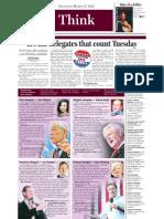 GOP Delegate Profiles - Illinois District 2