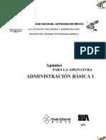 admon_bas1[1]