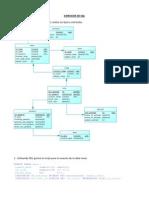 01 Ejercicios de SQL Resuleto (1)