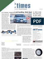 2006 n406 Newsletter