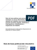 AmiantoGuiaBoasPraticas