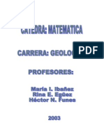 matgeo (1)