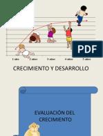 Creciemiento y Desarrollo(2)2012-A