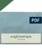 oxigenioterapia cópia