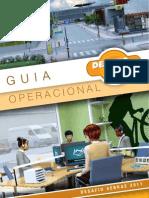 Guia_operacional