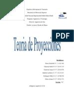 Proyeccin grfica222222222222222