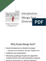 3 Slides Algo Merge1