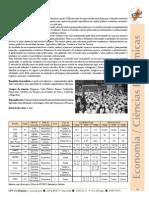 Economia - Ciencias Economicas