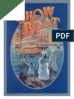 Showboat [Act One]