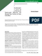 helicobacter piloryw