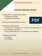Tema 2 PSIA (1)