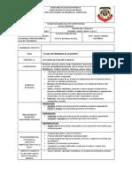 planeaciondecienciasiifsicabloque3tema2-1-110224174812-phpapp02[1]