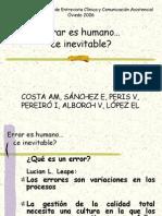 errar_es_humano