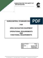 RNAV Standard Ed 22a Web