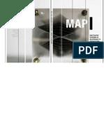 MAP 1 - Investigative Designing