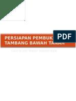 2. Tamda-PembukaanTbg