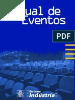 Manual de Eventos CNI