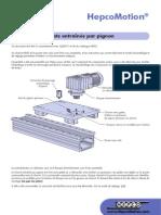 No. 8 HDS2 Rack Driven Carriages 02 FR (Mar-12).pd.pdf